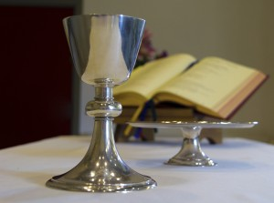 St Christophers Chalice (1)